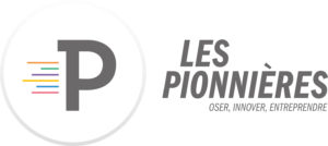 logo-lespionnieres-full-big